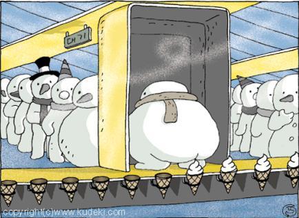 Snowman__cones.jpg